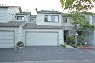 1217 Sierra Village Way, San Jose, CA 95132 - MLS#: 52149157