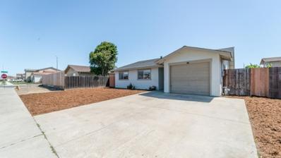 211 San Lorenzo Drive, Hollister, CA 95023 - MLS#: 52149158