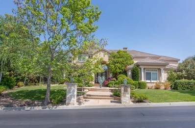 5510 Country Club Parkway, San Jose, CA 95138 - MLS#: 52149163