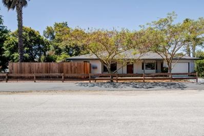 17785 Casa Lane, Morgan Hill, CA 95037 - MLS#: 52149165