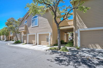 5255 Fairbanks Common, Fremont, CA 94555 - MLS#: 52149168