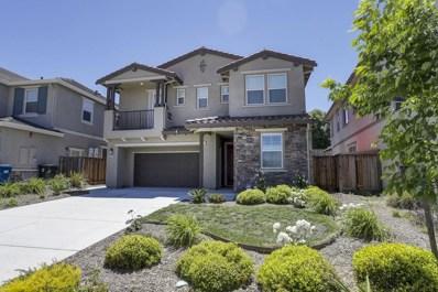 4851 Braemar Street, Antioch, CA 94531 - MLS#: 52149173