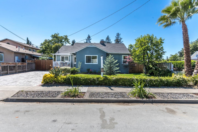 971 Thornton Way, San Jose, CA 95128 - MLS#: 52149192