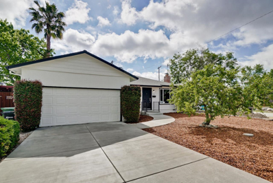1175 Phillips Court, Santa Clara, CA 95051 - MLS#: 52149202