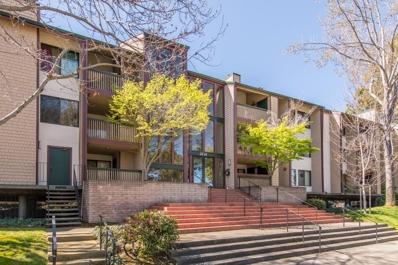 2111 Latham Street UNIT 221, Mountain View, CA 94040 - MLS#: 52149206