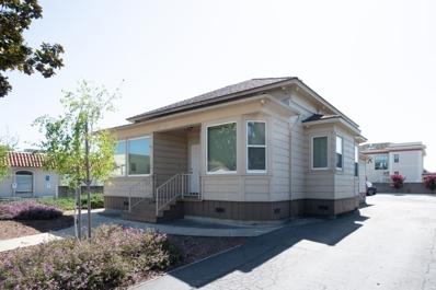 114 Church Street, Salinas, CA 93901 - MLS#: 52149212
