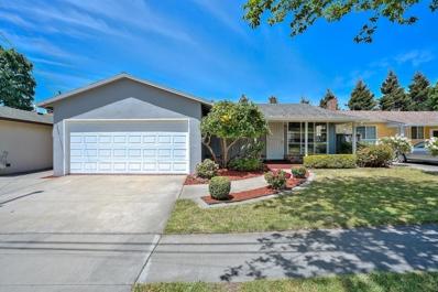 2457 Bradford Avenue, Hayward, CA 94545 - MLS#: 52149219