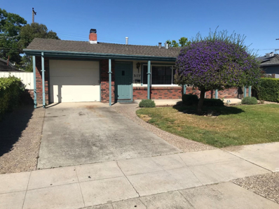 3177 Julio Avenue, San Jose, CA 95124 - MLS#: 52149227