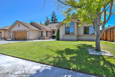 401 Paul Drive, Hollister, CA 95023 - MLS#: 52149231