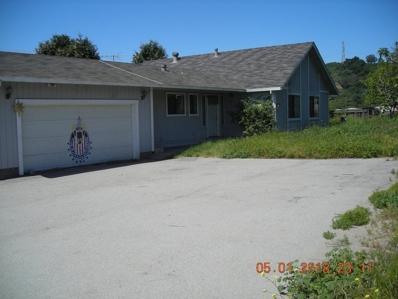 1920 Riverside Road, Watsonville, CA 95076 - MLS#: 52149238