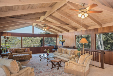 100 Laurel Drive, Carmel Valley, CA 93924 - MLS#: 52149261
