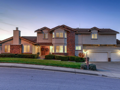 1189 Spring Hill Way, San Jose, CA 95120 - MLS#: 52149263