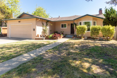 405 Marigold Avenue, Freedom, CA 95019 - MLS#: 52149265