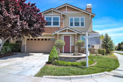 250 Wildhorse Court, San Jose, CA 95138 - MLS#: 52149272