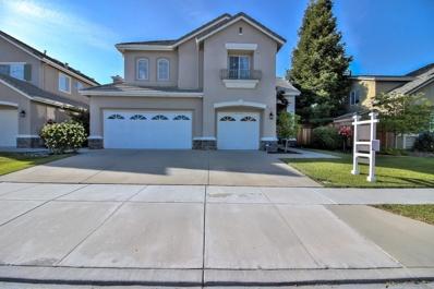 1461 Peregrine Drive, Gilroy, CA 95020 - MLS#: 52149275