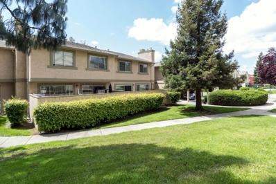46960 Masonic Terrace, Fremont, CA 94539 - MLS#: 52149304