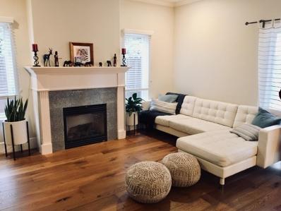352 Cypress Avenue, San Jose, CA 95117 - MLS#: 52149320