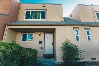 4948 Calle De Escuela, Santa Clara, CA 95054 - MLS#: 52149323