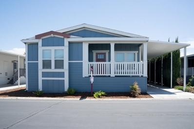 1225 Vienna Drive UNIT 316, Sunnyvale, CA 94089 - MLS#: 52149331