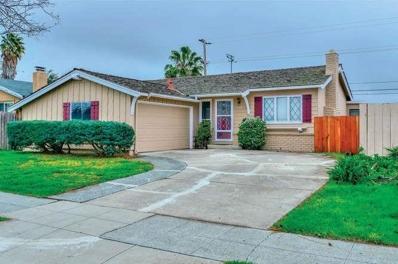 3280 Rocky Mountain Drive, San Jose, CA 95127 - MLS#: 52149333