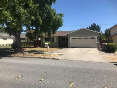 1746 Yosemite Drive, Milpitas, CA 95035 - MLS#: 52149345
