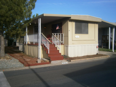3101 Patriot Lane UNIT none, Sacramento, CA 95827 - MLS#: 52149350