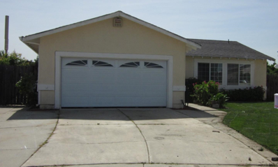 3188 Welby Court, San Jose, CA 95111 - MLS#: 52149351