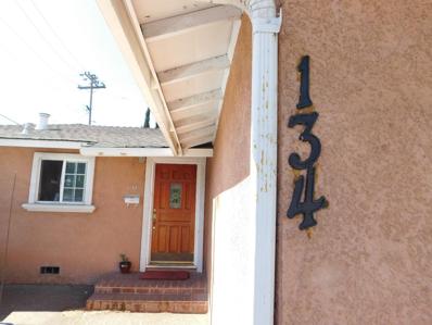 134 Azucar Avenue, San Jose, CA 95111 - MLS#: 52149365