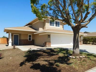 1301 West Street, Soledad, CA 93960 - MLS#: 52149366