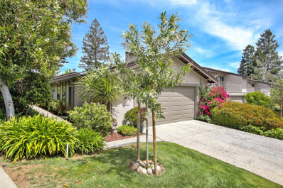 100 Via Collado, Los Gatos, CA 95032 - MLS#: 52149371