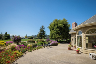 8002 River Place, Carmel, CA 93923 - MLS#: 52149379