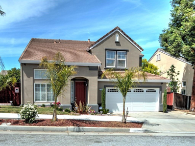 2201 Ceynowa Lane, San Jose, CA 95121 - MLS#: 52149388