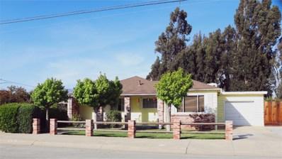 306 5th Street, Greenfield, CA 93927 - MLS#: 52149397