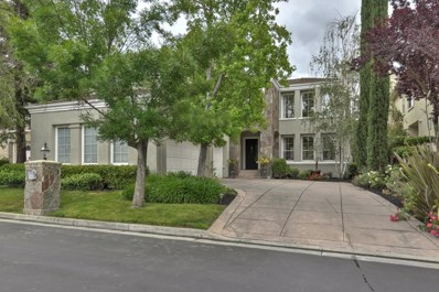 5171 Silver Acres Court, San Jose, CA 95138 - MLS#: 52149414