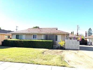 3489 Payne Avenue, San Jose, CA 95117 - MLS#: 52149441
