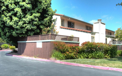 751 W Middlefield Road UNIT A, Mountain View, CA 94043 - MLS#: 52149443