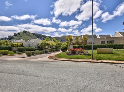 4000 Rio Road UNIT 35, Carmel, CA 93923 - MLS#: 52149450
