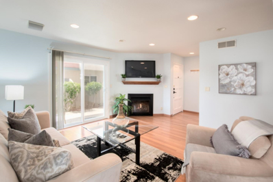 3163 Payne Avenue UNIT 34, San Jose, CA 95117 - MLS#: 52149464