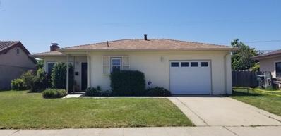 438 Sonora Way, Salinas, CA 93906 - MLS#: 52149509