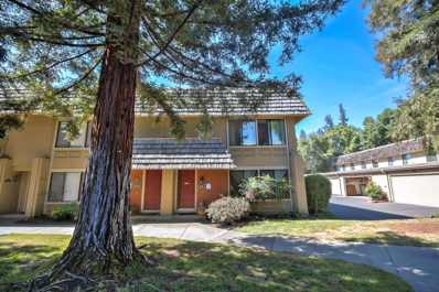 4733 Durango River Court, San Jose, CA 95136 - MLS#: 52149511