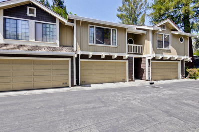 2477 Michele Jean Way, Santa Clara, CA 95050 - MLS#: 52149523