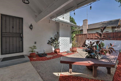 4626 Holycon Circle, San Jose, CA 95136 - MLS#: 52149540