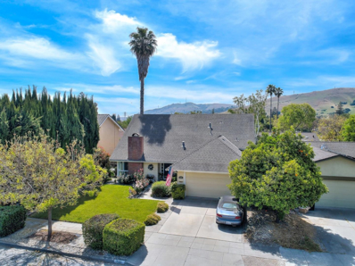 290 El Portal Way, San Jose, CA 95119 - MLS#: 52149548