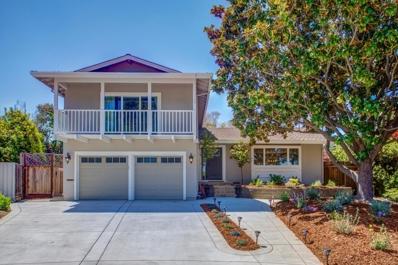 1120 Kensington Avenue, Sunnyvale, CA 94087 - MLS#: 52149549