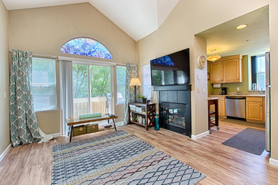 268 Bluebonnet Lane UNIT 134, Scotts Valley, CA 95066 - MLS#: 52149559