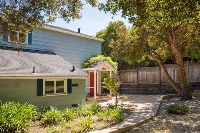 2922 Santa Lucia Avenue, Carmel, CA 93923 - MLS#: 52149562
