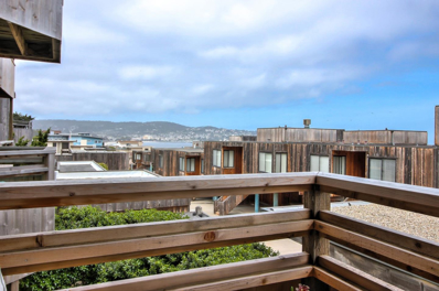 125 Surf Way UNIT 328, Monterey, CA 93940 - MLS#: 52149563