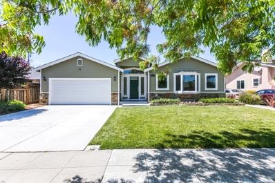 3667 Manda Drive, San Jose, CA 95124 - MLS#: 52149571