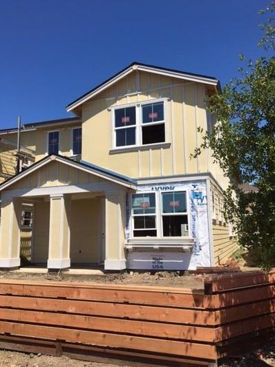 2110 Jose Avenue, Santa Cruz, CA 95062 - MLS#: 52149575