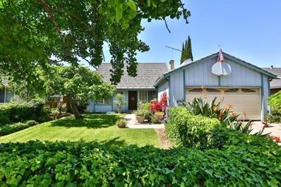 1419 Flickinger Avenue, San Jose, CA 95131 - MLS#: 52149576